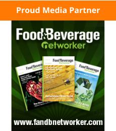 Fermentation-Enabled Alternative Protein Summit Widgets (5)