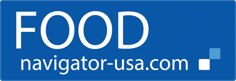 FoodNavigator-US