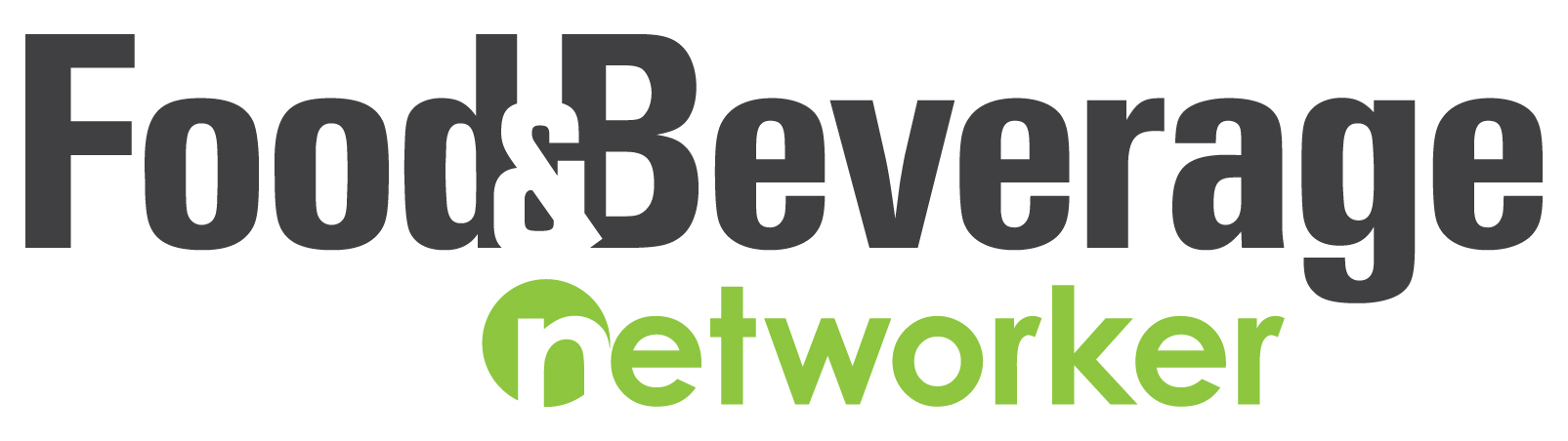 Food&DrinkNetworker_logo