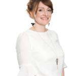 Dr Hannah Lester