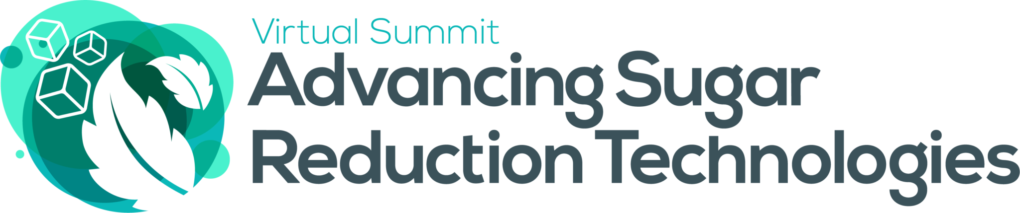 Advancing-Sugar-Reduction-Technologies-Summit-logo