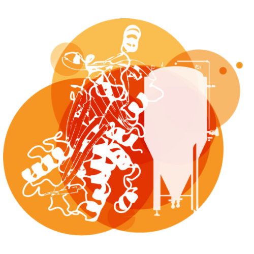 Fermentation-Enabled Alternative Protein Summit favicon
